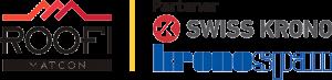 ROOFI MATCON Logo
